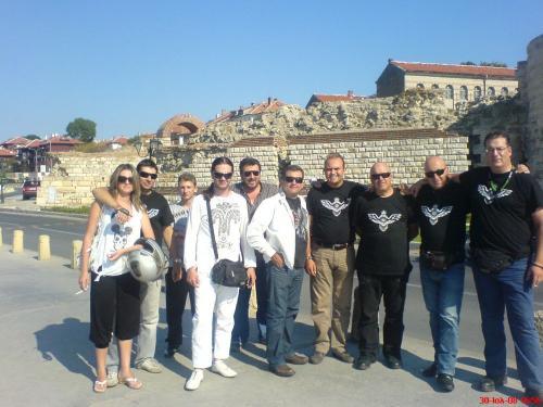 Black Sea tour (6)