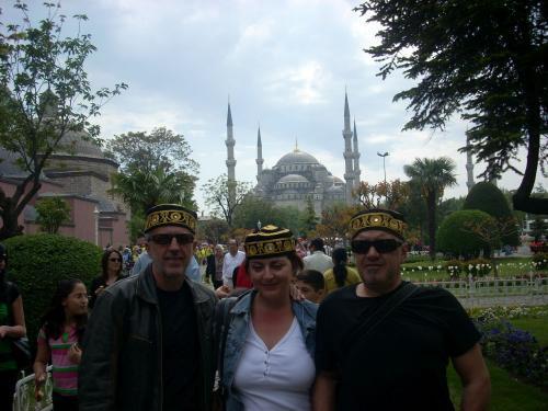 Istanbul_tour_8