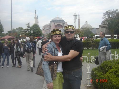 Istanbul_tour_9