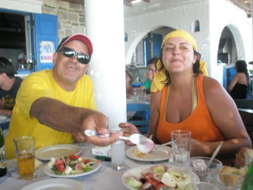 27-8-2009 Naxos tour
