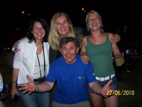 t&t tour & treffen 2010