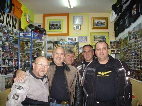 11-14-2010 BG club (1)