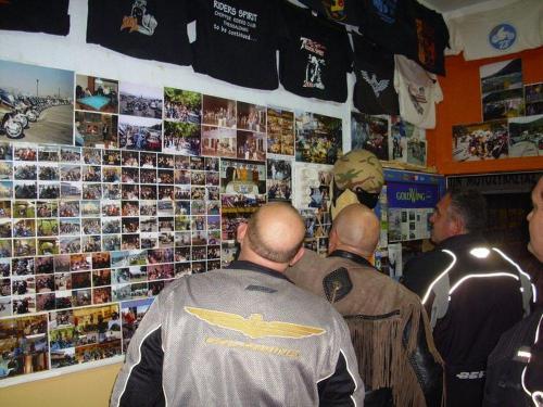 11-14-2010 BG club (2)