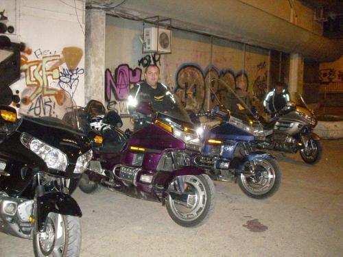 11-14-2010 BG club (3)