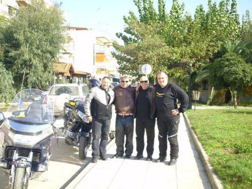 11-14-2010 BG club (8)