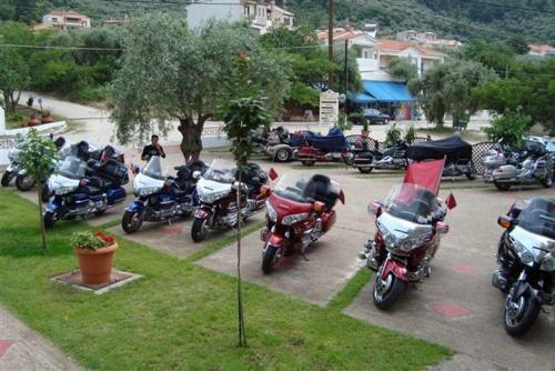 5-21-2010 Thassos tour (9)