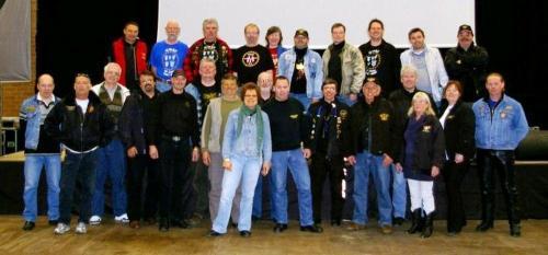 5-3-2010 GWEF