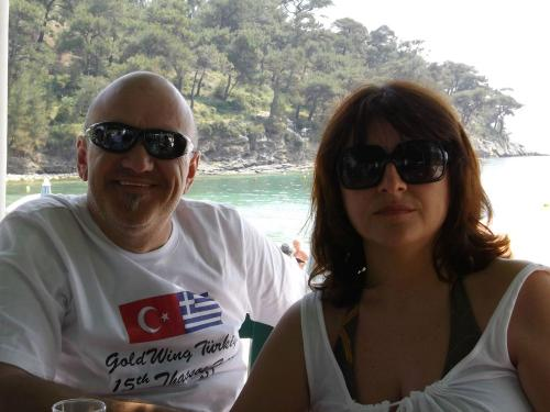 5 Turkey meeting Thassos  (10)