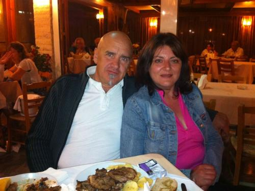 5. 21 Excursion in Crete  (1)