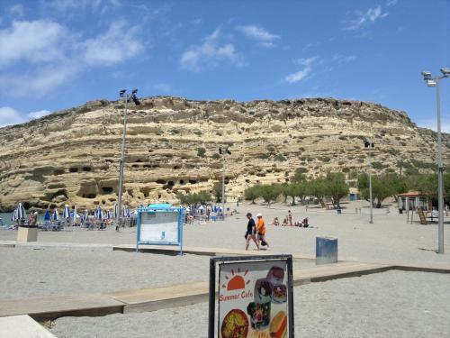 5. 21 Excursion in Crete  (3)