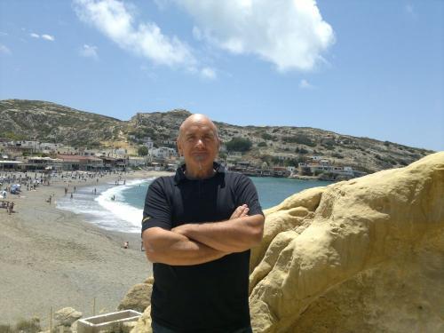 5. 21 Excursion in Crete  (4)