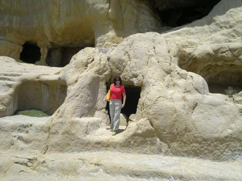 5. 21 Excursion in Crete  (5)