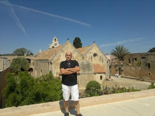 5. 21 Excursion in Crete  (7)