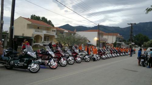 Thassos meeting 2012 (1)