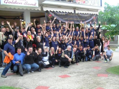 Thassos meeting 2012 (10)