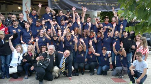 Thassos meeting 2012 (11)