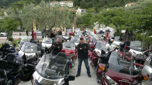 Thassos meeting 2012 (13)