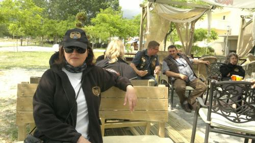 Thassos meeting 2012 (14)