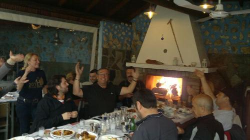 Thassos meeting 2012 (16)