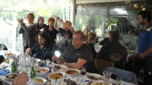 Thassos meeting 2012 (17)