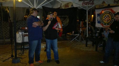 Thassos meeting 2012 (18)