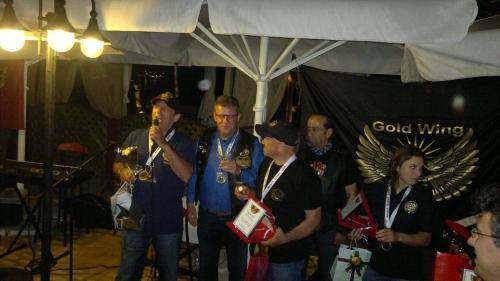 Thassos meeting 2012 (19)