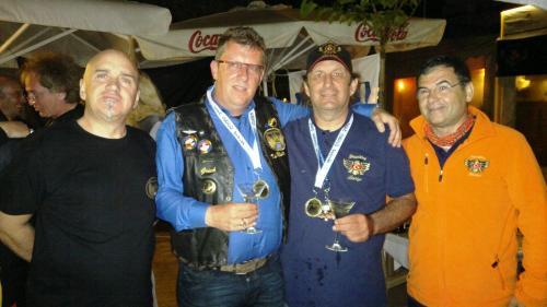 Thassos meeting 2012 (20)
