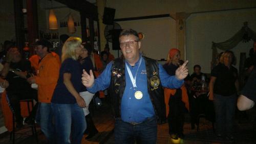 Thassos meeting 2012 (21)