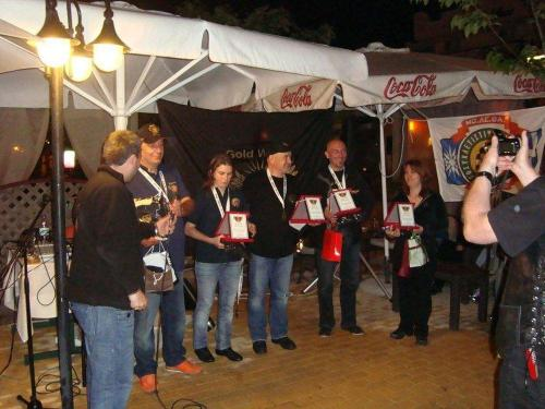 Thassos meeting 2012 (22)