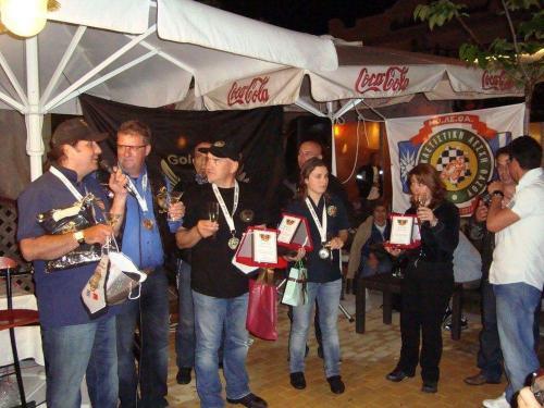 Thassos meeting 2012 (23)