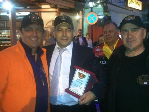 Thassos meeting 2012 (24)