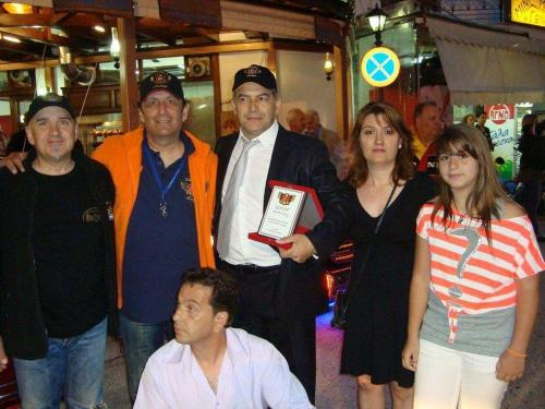 Thassos meeting 2012 (25)