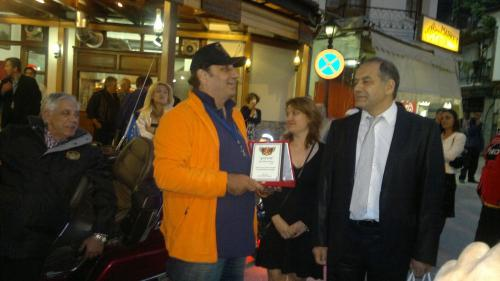 Thassos meeting 2012 (26)