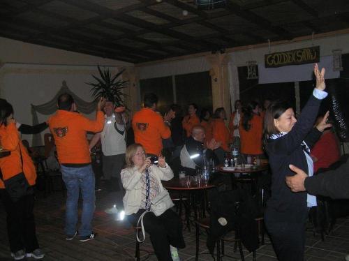Thassos meeting 2012 (28)