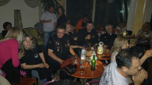 Thassos meeting 2012 (30)