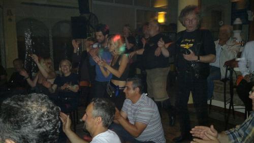 Thassos meeting 2012 (31)