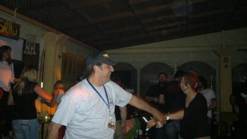 Thassos meeting 2012 (32)