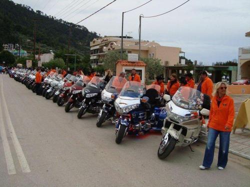 Thassos meeting 2012 (5)