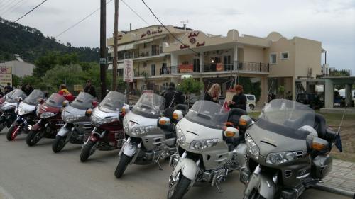 Thassos meeting 2012 (6)