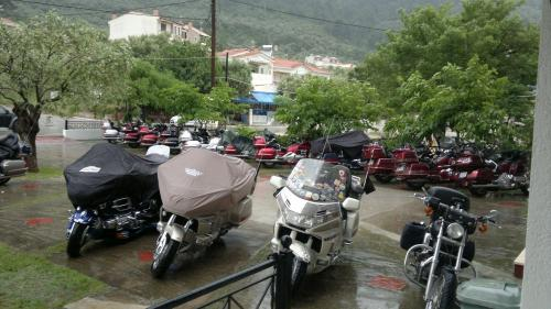 Thassos meeting 2012 (7)
