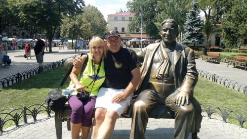 7. 29 Ukraine Odesssa  treffen (25)