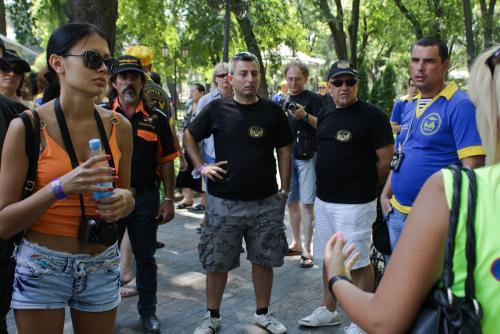 7. 29 Ukraine Odesssa  treffen (26)