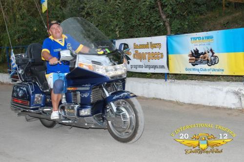 7. 29 Ukraine Odesssa  treffen (29)