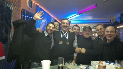 1.7 the club (4)