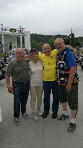 23 Slovenia treffen (5)