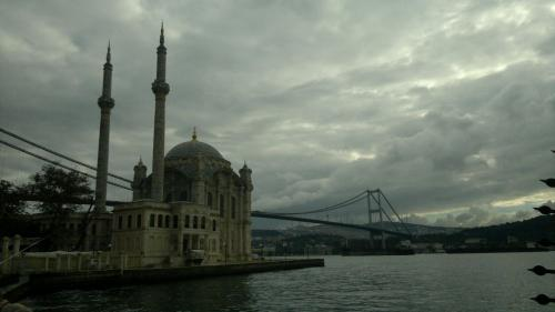 10-24 Turkey  (3)