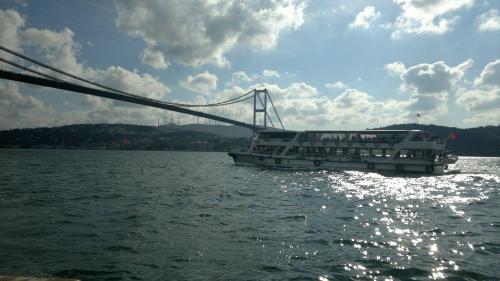 10-26 Turkey (8)
