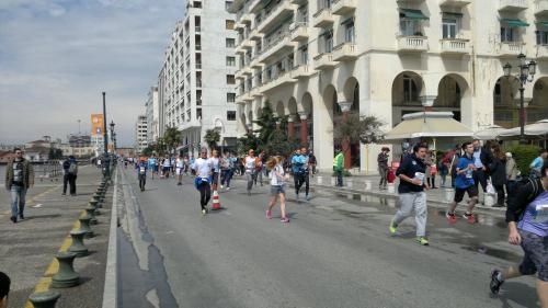 4-5 Marathon (4)