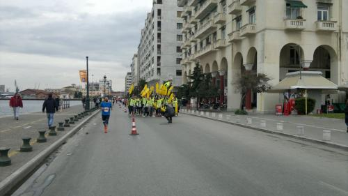 4-5 Marathon (5)