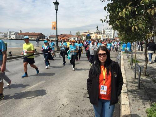 4-5 Marathon (6)